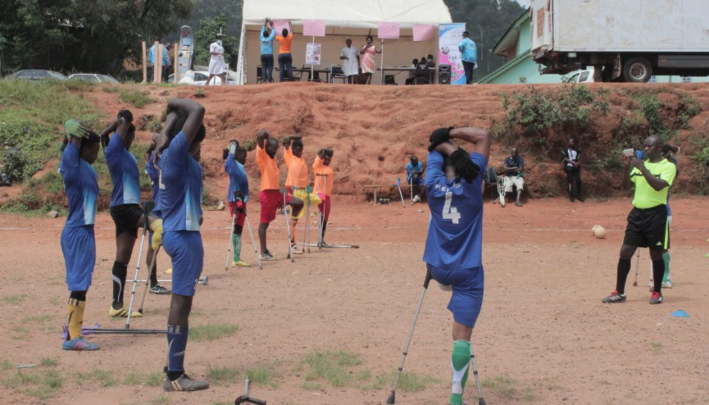 Amputees-in-Bamenda-actively-involved-in-physical-activities-to-mark-Worl-Hypension-and-World-No-Tobacco-Day-1024x585