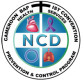 Non Communicable Disease Prevention and Control Program