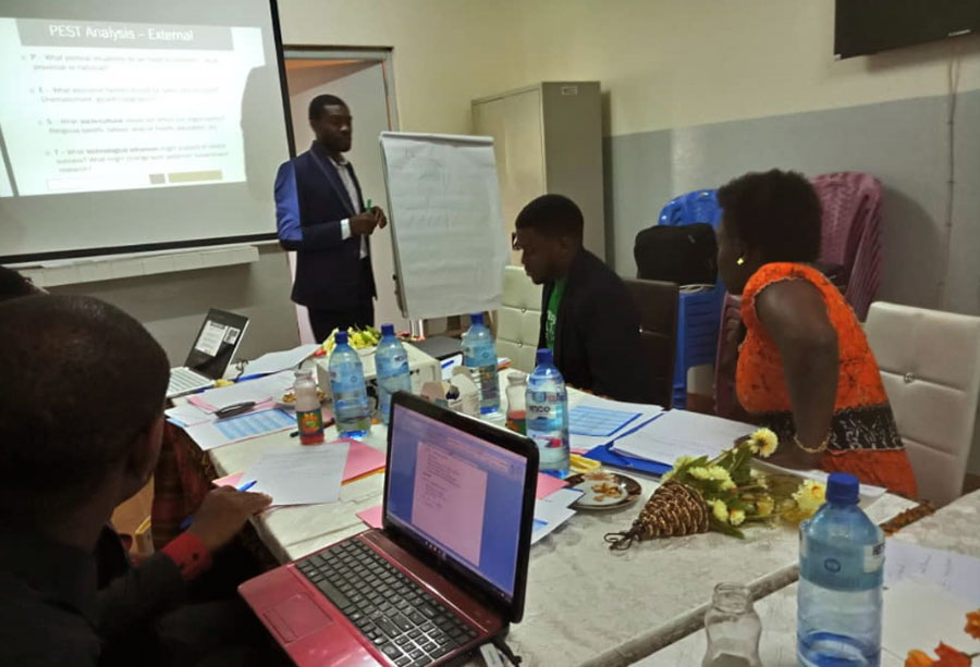 CACSNA-brainstorms-for-way-forward