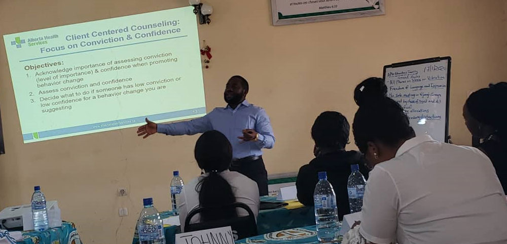 Dr.-Epie-takes-participants-through-client-centered-counselling